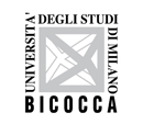University of Milano Bicocca