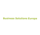 Business Solutions Europa